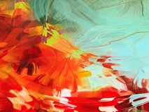 Abstract, Art, Artistic Stock Photography