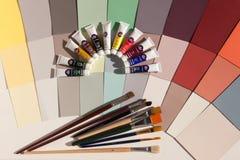 Abstract, Art, Arts Stock Photography