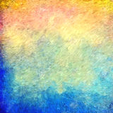 Abstract art background Digital Oil painting texture. Fragment o. F artwork royalty free illustration