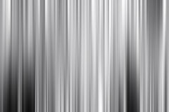 Abstract art background , gray silver metal alloy motion style stock illustration