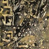 abstract art background grunge бесплатная иллюстрация