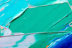 Abstract art background. Stock Photo