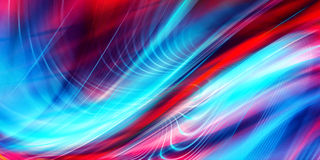 Abstract art background Stock Images
