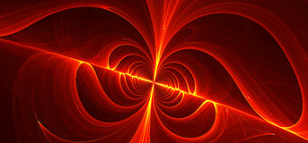 Abstract art background Stock Image