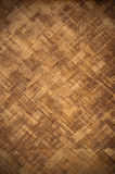 Abstract art bamboo wall. Wallpaper stock images