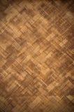 Abstract art bamboo wall. Wallpaper Stock Images