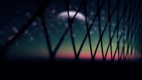 Abstract, Art, Beautiful Stock Photo