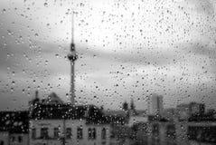 Abstract, Art, Berlin Royalty Free Stock Photos