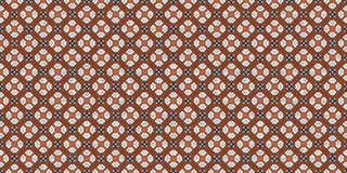 Abstract art classic luxury and elegant style pattern background. In popular modern design trend for printing on card paper fabric poster carpet and book cover Stock Photography