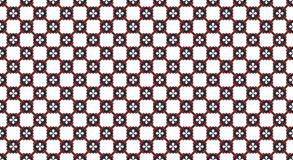 Abstract art classic luxury. And elegant style pattern background in popular modern flower design trend for print on card paper fabric poster carpet and book Royalty Free Stock Images