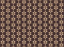 Abstract art deco pattern background. Vector eps10 vector illustration
