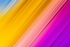 Abstract art lines colorful background. For design vector illustration