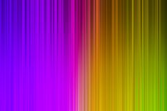 Abstract art lines colorful background. For design stock illustration