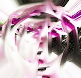 Abstract. Art. Painting. Graphic. Abstraction. Picture Stock Photos