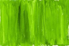 Abstract art painting Royalty Free Stock Images