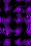 Abstract art textured swirls. Abstract, abstract art, 3D, dimension, geometric, pattern, pattern background, background, backdrop, wallpaper, texture, textile vector illustration