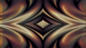 Abstract art textured swirls. Abstract, abstract art, 3D, dimension, geometric, pattern, pattern background, background, backdrop, wallpaper, texture, textile Stock Illustration