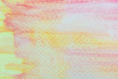 Abstract art watercolor splash watercolor drop Royalty Free Stock Photo