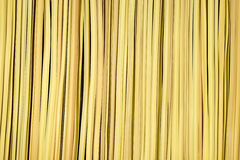 Free Abstract Artificial Thatch Background Stock Image - 54872251