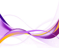 Abstract  artistic   background Royalty Free Stock Image