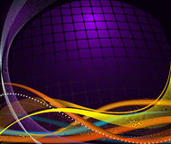 Abstract  artistic   background Stock Photos