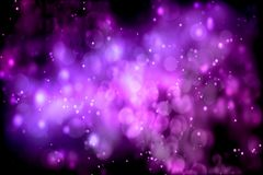 Abstract Artistic Colorful Texture Background royalty free stock image