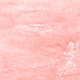 Abstract artistic watercolor background for design Royalty Free Stock Image