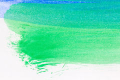 Abstract arts background Royalty Free Stock Photography