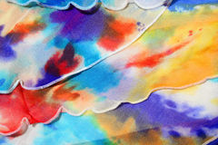 Abstract as background Royalty Free Stock Image