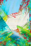 Abstract as background. Art is created by photographer Stock Images