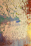 Abstract as background. Art is created and painted by photographer Royalty Free Stock Photos