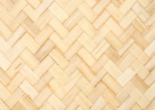 Abstract asian woven wall texture and background.  stock photos