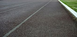 Abstract, Asphalt, Black Royalty Free Stock Image