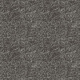 Abstract asphalt. Vector abstract texture gray asphalt seamless pattern vector illustration