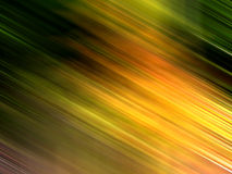 Abstract autumn background. Colorful abstract autumn background with sun rays Royalty Free Stock Photography