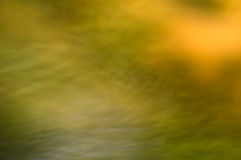 Abstract autumn colors Royalty Free Stock Images