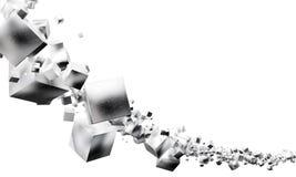 Abstract bacground Stock Image