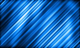 Abstract back ground. Of stripe stock illustration