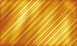 Abstract back ground. Of stripe royalty free illustration