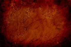Abstract Backdrop. Red grunge background. improve in in photoshop royalty free stock image