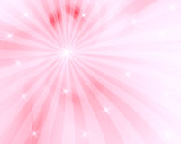 Abstract backdrop background. Beautiful abstract background in light colors Stock Image