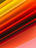 Abstract backdrop Stock Image
