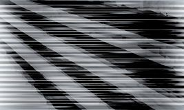 Abstract backdrop vector illustration