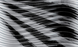Abstract backdrop Royalty Free Stock Photography