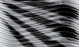 Abstract backdrop stock illustration