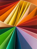 Abstract backdrop Royalty Free Stock Images