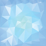 Abstract backdrop vector background. Royalty Free Stock Photography