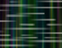 Abstract backgroud. Abstract background in different colours Royalty Free Stock Photo