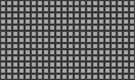 Abstract backgroumd. 3d renderings of an abstract background in grey color Royalty Free Stock Photo