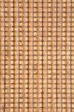 Abstract backgroun geometrisch net Royalty-vrije Stock Fotografie